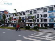 Cho thuê mặt bằng tầng 1, nhà mặt đường lớn, mặt tiền 12m, có chỗ đỗ xe