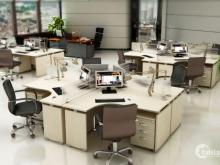Cho thuê văn phòng gần trung tâm TP . Đà Nẵng giá rẻ từ 7.000.000 đ/ văn phòng .