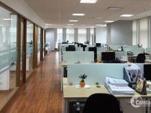 Cho thuê văn phòng dưới 10.000.000đ ngay trung tâm TP. Đà Nẵng .