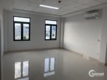 Cho thuê văn phòng dưới 10 triệu/tháng  ngay trung tâm TP. Đà Nẵng .