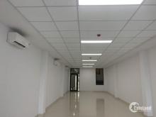 Văn phòng cho thuê trục đường lớn quận Hải Châu Đà Nẵng .