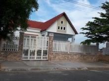 Cho thuê hoặc bán CC Happy City Nguyễn Văn Linh, Bình Chánh,76m2, 2PN