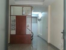 Cho thuê nhà riêng Ngọc Lâm, 40m2 mới cực đẹp giá 9tr/th. LH 0967341626