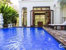 Cho thuê biệt thự nghỉ dưỡng cao cấp thuộc Furama Resort Đà Nẵng – Liên hệ: 0935.488.068