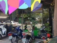 Cho công ty doanh nghiệp thuê nhà nguyên căn Ngô Gia Tự trung tâm TP.Nha Trang 18tr/tháng.
