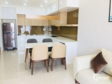 Cho thuê căn hộ Tân Phước, 153 Lý Thường Kiệt, Phường 7, Quận 11. 50m2, 1PN, 11.5 triệu/tháng.