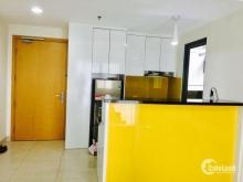 Cho thuê căn hộ Masteri Thảo Điền, 2 PN, tầng 8, tòa T4. Giá: 18 triệu/tháng