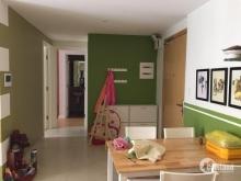 Cần cho thuê căn hộ Masteri Thảo Điền, 2 PN, VS.