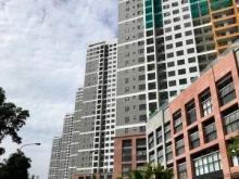 Bán hoặc cho thuê căn hộ cao cấp officetel The Sun Avenue, giá tốt