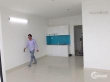 Tìm chủ cho căn hộ cao cấp Florita ( bán hoặc cho thuê )