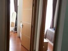 Cho thuê căn hộ 71m tại HIMLAM RIVERSIDE QUẬN 7 LH 090.13.23.176