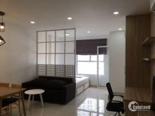 Thuê nhanh Officetel Sunrise CityView đầy đủ nội thất cao cấp giá 11.5tr LH:0942096267