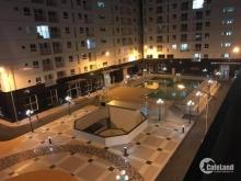 Cho thuê CH Tara Residence MT Tạ Quang Bửu Q8 ,2PN/7.5tr -3PN/8.5tr,nhà mới 100%.. Liên hệ 09 07 009 585 gặp Quân