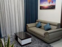 cho thuê căn hộ golden mansion phú nhuận 75m2, 2 phòng ngủ giá 19tr/th