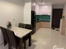 cần cho thuê căn hộ Botanica Premier 69m2, 2 phòng ngủ, 16tr/th
