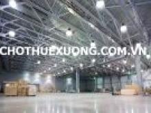 Chính chủ cho thuê gấp nhà xưởng đẹp hiện đại tại KCN Quế Võ 2 Bắc Ninh giá tốt