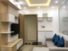 Bán CH Mường Thanh tầng 12 hướng Nam,full nội thất giá 2,3 tỷ.0983.750.220