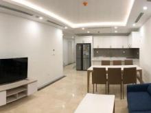 Chính chủ cho thuê căn hộ cao cấp D. Le Roi Soleil 59 Xuân Diệu, view Hồ Tây, 115m2, 3PN, full đồ. Giá 1600$/th