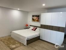 cho thuê căn hộ và mặt bằng kinh doanh tầng 1