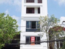 Công ty Khôi Việt cho thuê nhà mặt phố, vị trí đẹp, giá tốt.