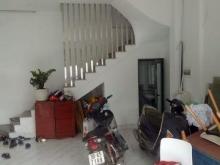 Cho thuê nhà mặt phố Trường chinh văn phòng, kinh doanh onl, TT Đào tạo, spa, salong tóc