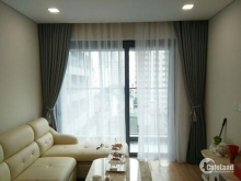 cho thuê căn hộ chung cư Rivera Park - Vũ Trọng Phụng. 2PN -70m2 giá rẻ quận Thanh Xuân