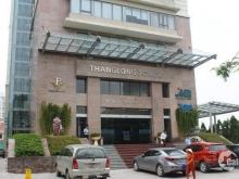 Cho thuê văn phòng tòa nhà Thăng Long Invest Tower, Ngụy Như Kon Tum,