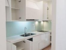 Cho thuê căn hộ 2PN vào ở luôn tòa S1 Vinhomes Sky Lake Phạm Hùng