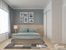Cho thuê căn hộ 2PN full đồ cao cấp tòa S2 Vinhomes Sky Lake Phạm Hùng - LH 0943.545.724