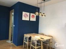 Cho thuê căn hộ 54m, 2 ngủ tòa A2 Vinhomes Gardenia. Gía thuê 13 tr/th, đủ đồ. LH 0866416107