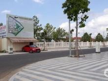 Đất nền Thanh Sơn , Khu dân cư trung tâm thành phố cảng biển quốc tế