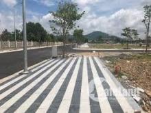 Bán nhanh 2 lô liền kề 138M2 dự án Thanh Sơn C