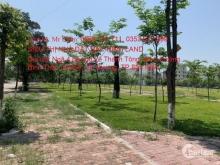 Cần tiền bán gấp lô đất làn 2 Bình Than, Võ Cường, TP.Bắc Ninh
