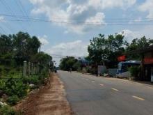 Dự án 1/500 hot 500tr đối diện KCN Bàu bàng sát TTHC huyện