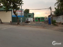 Bán đất SHR 300tr/68m2 ngay Ngã Ba Lan Xi Thị Xã Bến Cát