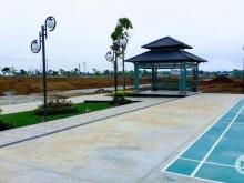 Bán đất ShR siêu dự án Khu dân cư Phương Trường An