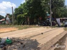 Cần tiền bán gấp lô đất thổ cư trên đường Ba LAn Xi,  nối QL 13 và Cao tốc Mỹ Phước -Tân Vạn.