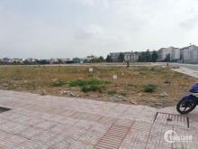 Bán đất tại Phường Bửu Hòa, Biên Hòa,  Đồng Nai diện tích 100m2  , Chiết khấu 12% và tặng thêm 2 cây vàng