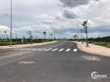Đất bán tại xã Phước Tân Paradise Riverside - Dự án khu đô thị tại Biên Hòa.