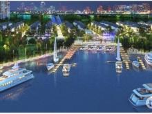 Bán lại lô đất Biên Hòa New City, 15 triệu/m2, MT 30m