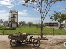 Lô đất đối diện công viên, xã Long Hưng, Biên Hòa