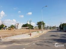 Cấn bán gấp lô đất góc đẹp Hóa An, TP Biên Hòa Gần cầu mới, 106 m2 sổ riêng 100% thổ cư - 2.450.000.000 ₫