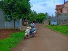 Bán nhanh trong ngày lô đất đầu tư tại Võ Văn Kiệt. 5x38m chỉ 560 triệu