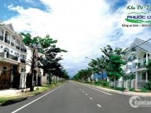 giá cực ưu đãi cho nhà đầu tư sở hữu ngay lô đất nền tại vị trí đắc địa của KĐT Phước Lý - Đà Nẵng
