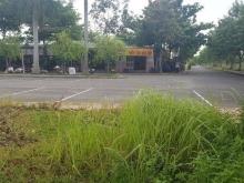 Bán đất tại đường Thăng long,Phường Khuê Trung,Cẩm Lệ