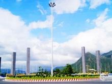 Golden Bay – Đất nền Cam Ranh,15 triệu/m2. Sở hữu lâu dài. MT Nguyễn Tất Thành.