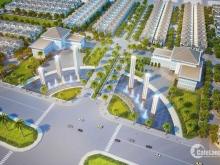 Đất nền Cam Ranh, Mặt tiền Nguyễn Tất Thành 15 triệu/m2