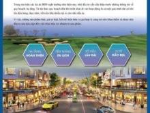 Bãi dài Cam Ranh chắc chắn vượt xa Nha Trang trong thời gian sắp tới. Nắm bắt ngay cơ hội 096599422