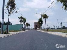 [SIÊU HOT] Bán 100 đất nền dự án Tây Nam center, đối diện KCN Thuận Đạo, 600tr/ nền
