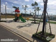Bán nội bộ 20 suất dự án Tây Nam Center, MT Nguyễn Trung Trực, giá 759 triệu, KCN Thuận Đạo, SHR.